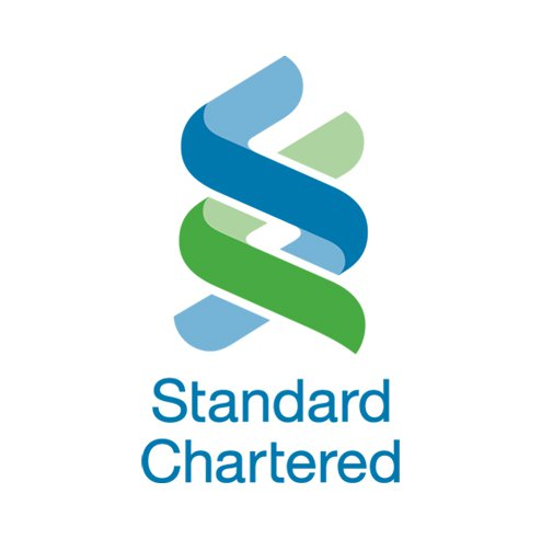 an overview of the standard chartered bank Chief risk officer, standard chartered bank hong kong at standard chartered bank education  summary experienced risk executive with demonstrated history of working in the financial industry.
