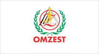 Image result for Omzest Group, Oman