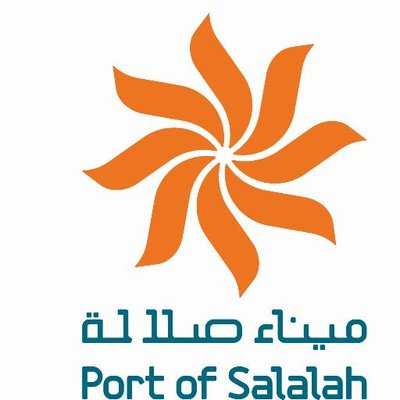Port of Salalah handles record general cargo volumes in January 2018